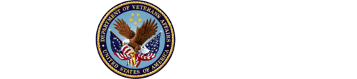 VA U.S. Dept of Veteran's Affairs